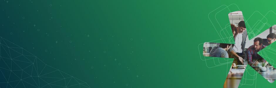 SDL Tridion Web Implementation