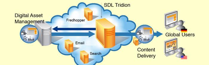 sdl-cloud-architecture