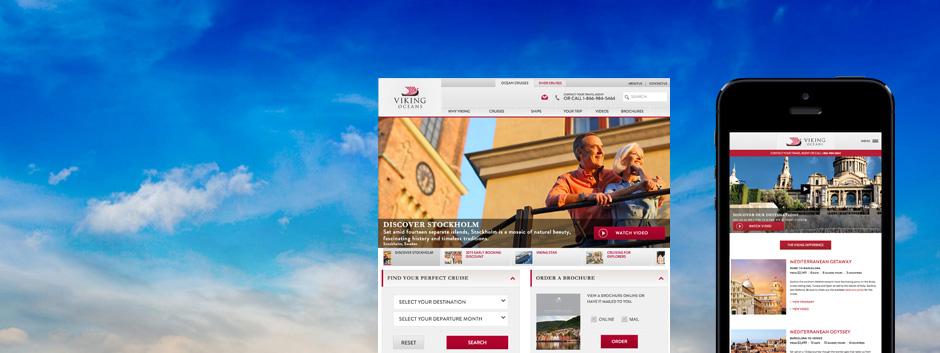 vrc-homepage-carousel