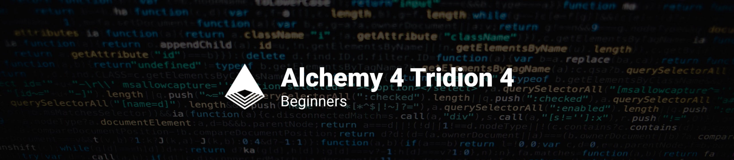 https://www.contentbloom.com/wp-content/uploads/2015/09/alchemy-4-tridion-4-begginers-scaled.jpg