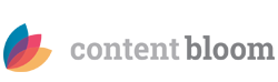 Content Bloom - Content Management Digital Agency
