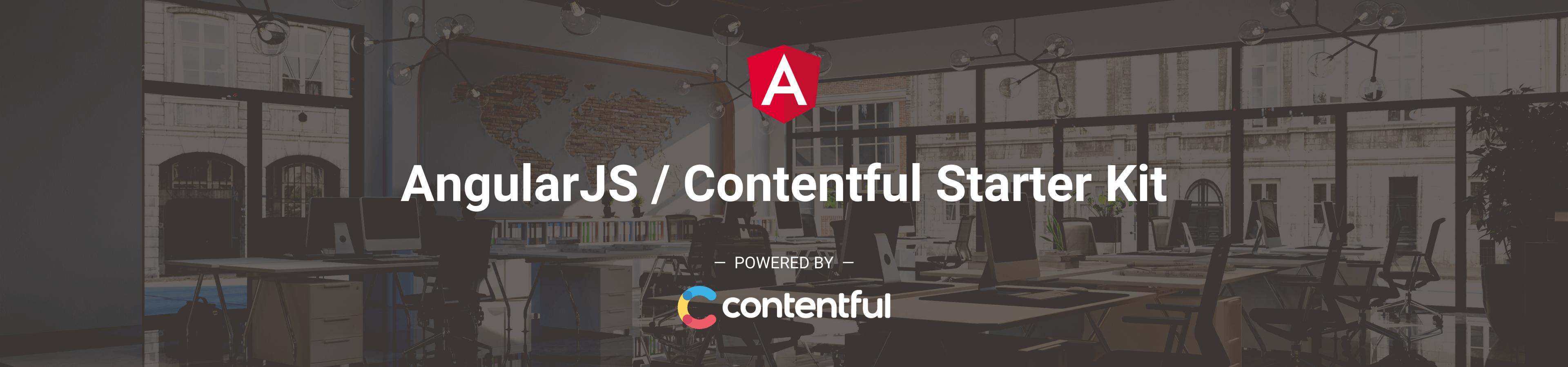 https://www.contentbloom.com/wp-content/uploads/2018/02/Angular-JS-Contentful-Hero.png