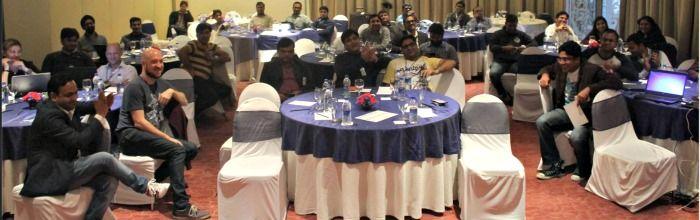 https://www.contentbloom.com/wp-content/uploads/2018/05/India-developer-summit.jpg