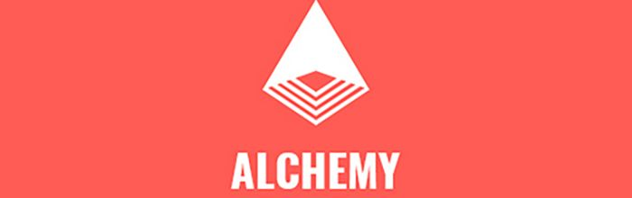https://www.contentbloom.com/wp-content/uploads/2018/05/alchemy-06-release.jpg