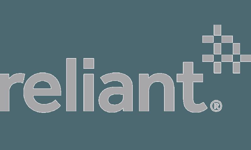 logo-reliant