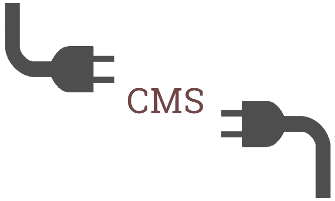 CMS MarTech Integration