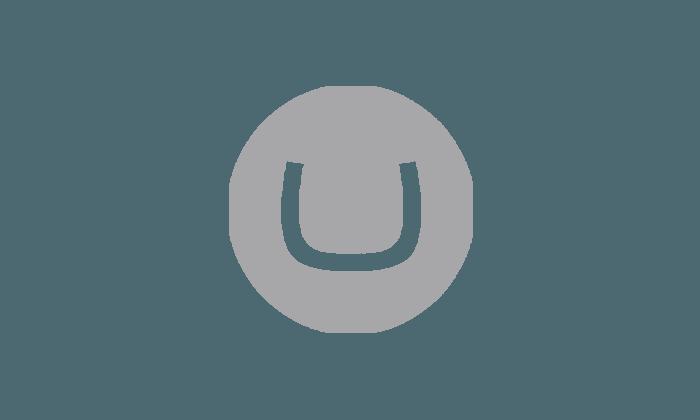 https://www.contentbloom.com/wp-content/uploads/2018/07/umbraco_gray.png