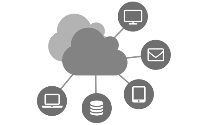 Cloud Based Application Development
