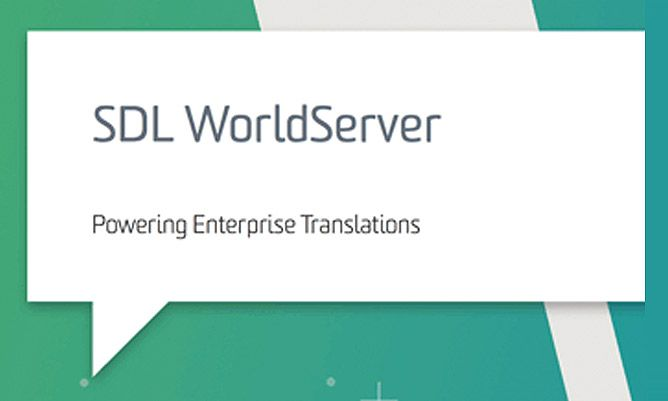 https://www.contentbloom.com/wp-content/uploads/2018/08/enterprise-translation-worldserver.jpg