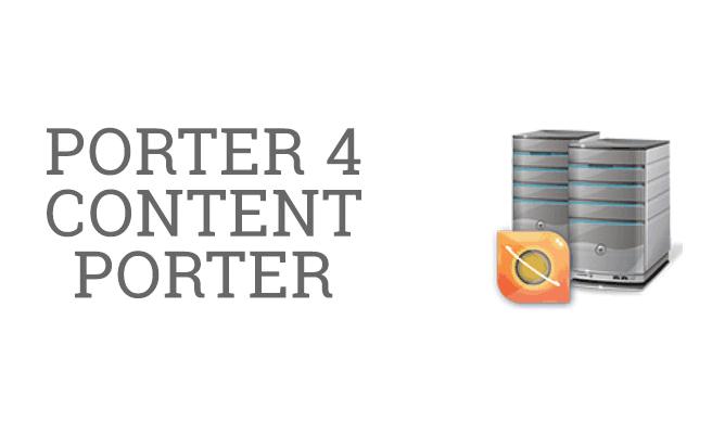 https://www.contentbloom.com/wp-content/uploads/2018/08/sdl-content-porter-porter.png