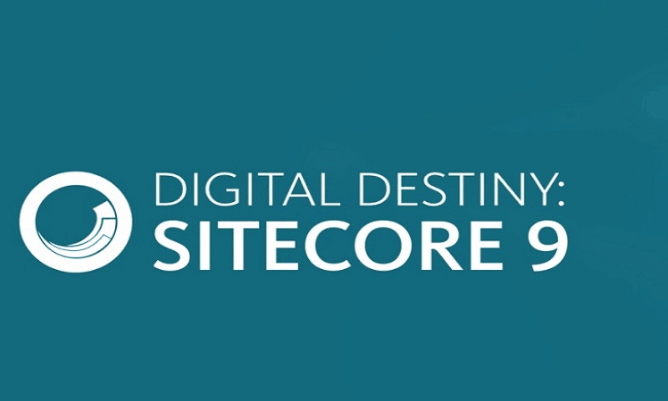 https://www.contentbloom.com/wp-content/uploads/2018/08/sitecore-9-digital-destiny.png