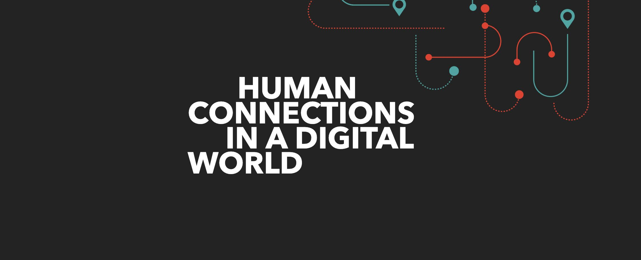 https://www.contentbloom.com/wp-content/uploads/2019/11/sitecore-human-connections-in-a-digital-world.jpg