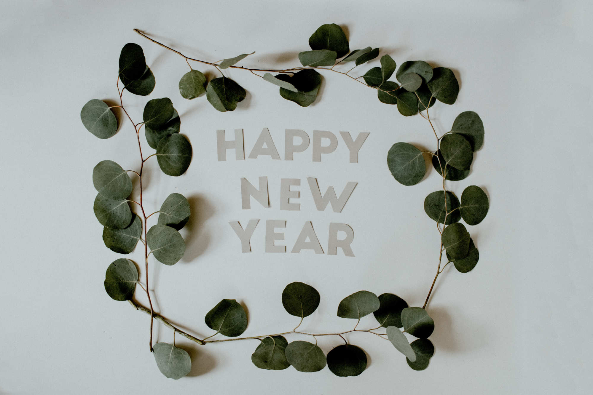 https://www.contentbloom.com/wp-content/uploads/2020/01/Happy-new-year-from-Content-Bloom-2.jpg