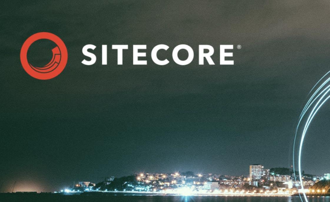 https://www.contentbloom.com/wp-content/uploads/2020/03/sitecore-agency-2020.jpg