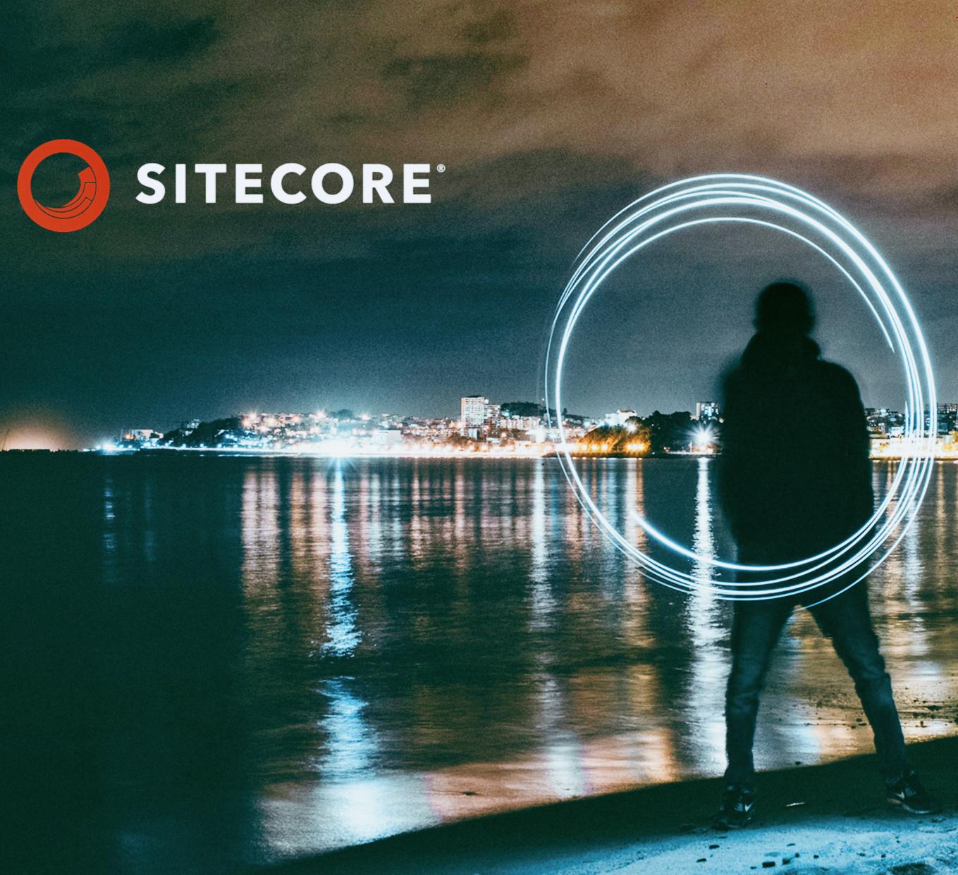 https://www.contentbloom.com/wp-content/uploads/2020/03/sitecore_content_crisis_cb.jpg