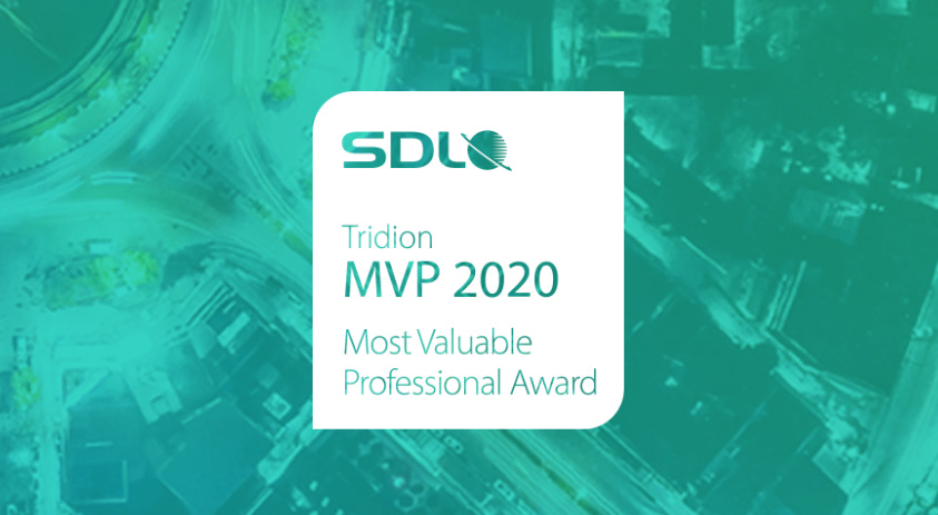 https://www.contentbloom.com/wp-content/uploads/2020/07/SDL-2020-MVP-thumbnail.jpg