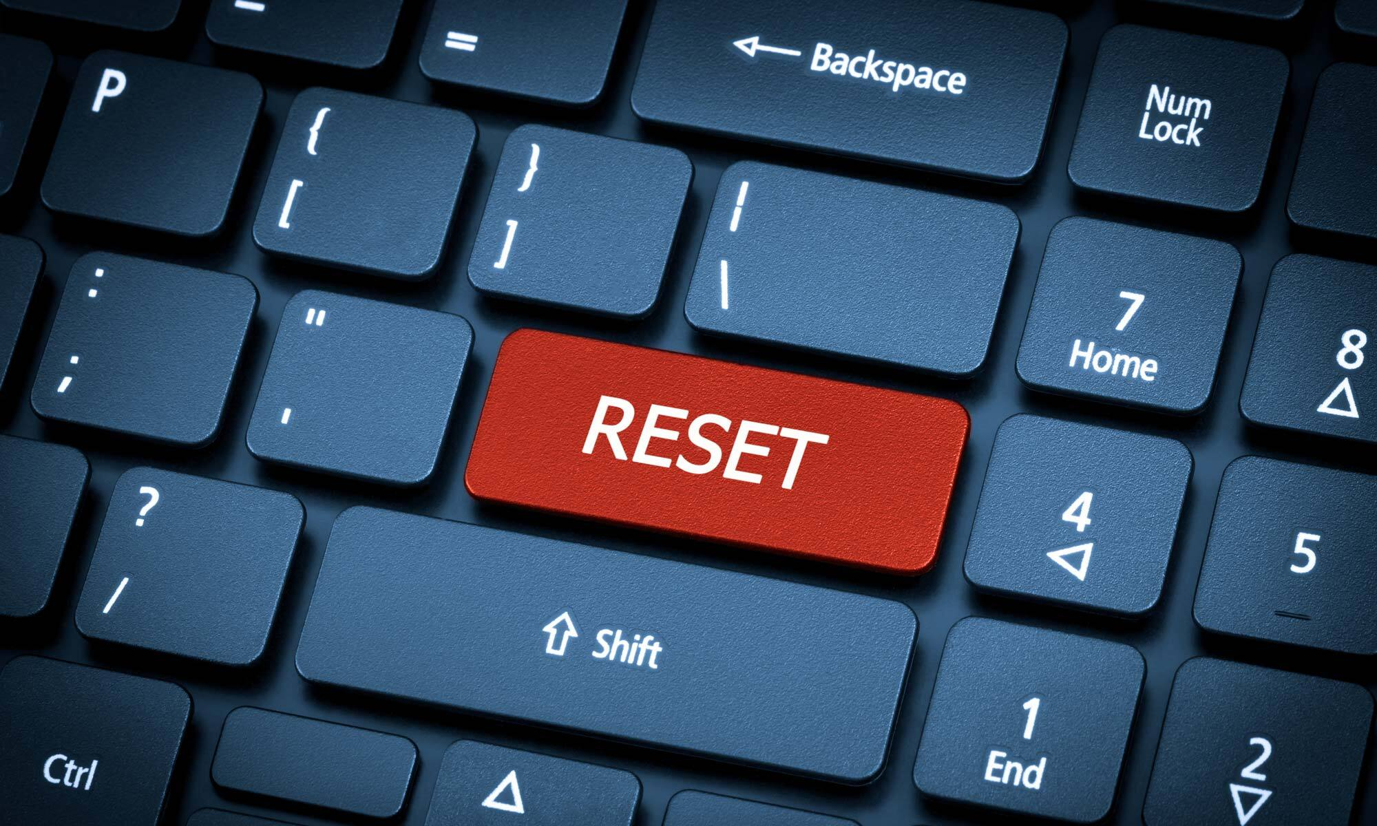https://www.contentbloom.com/wp-content/uploads/2020/08/reset-button-salesforce.jpg