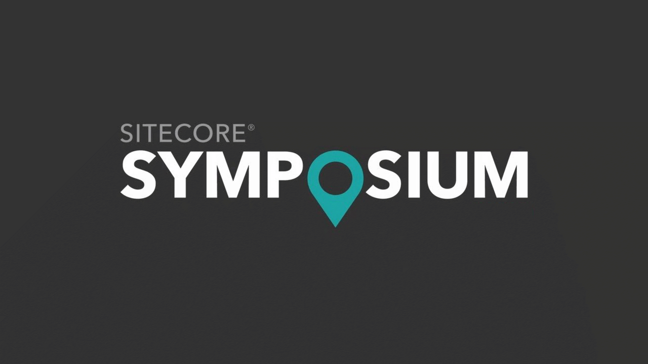 https://www.contentbloom.com/wp-content/uploads/2020/10/sitecore-symposium-2020-content-bloom.png