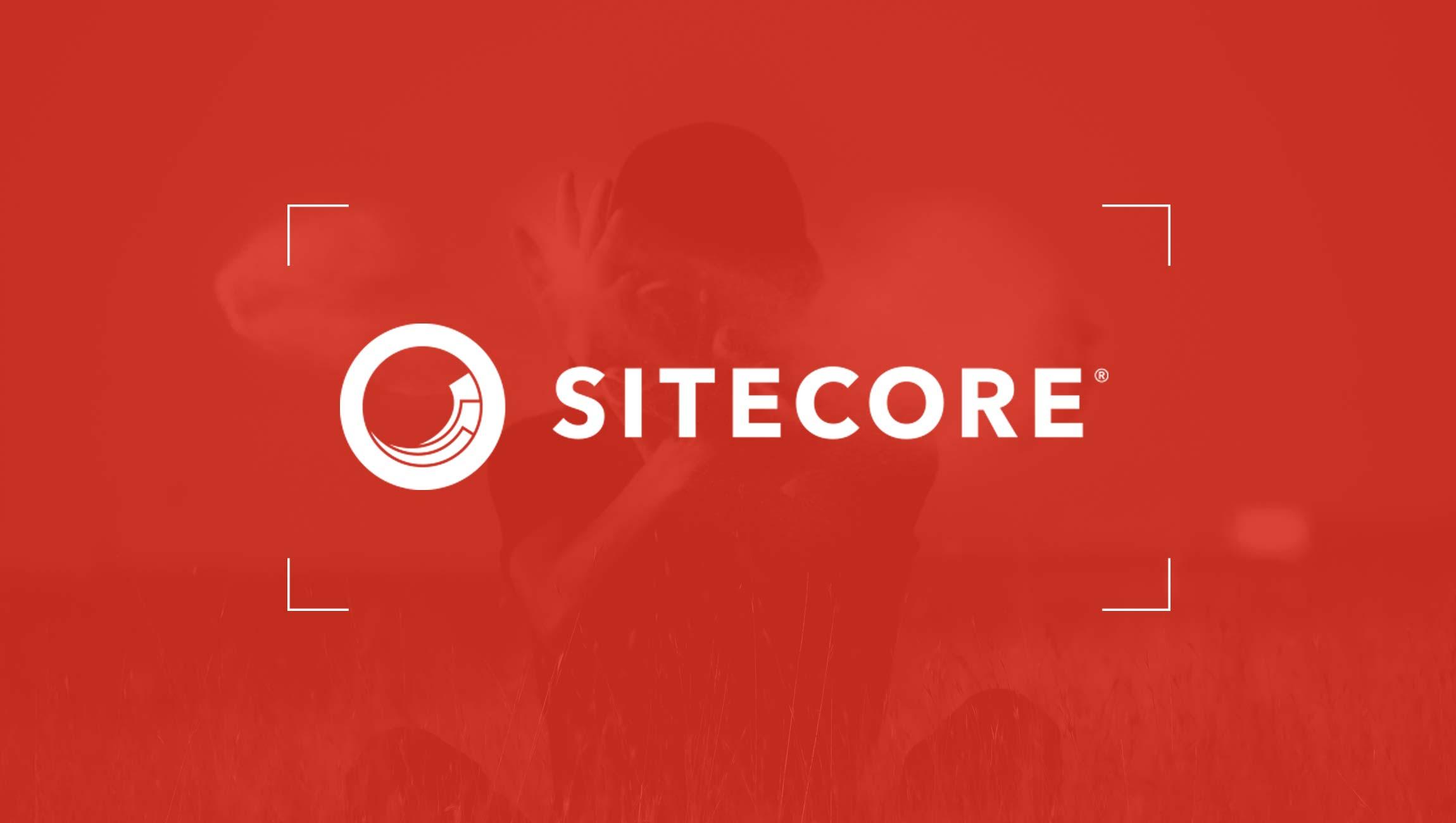 https://www.contentbloom.com/wp-content/uploads/2021/01/Sitecore-Announces-2020-Most-Valuable-Professionals.jpg