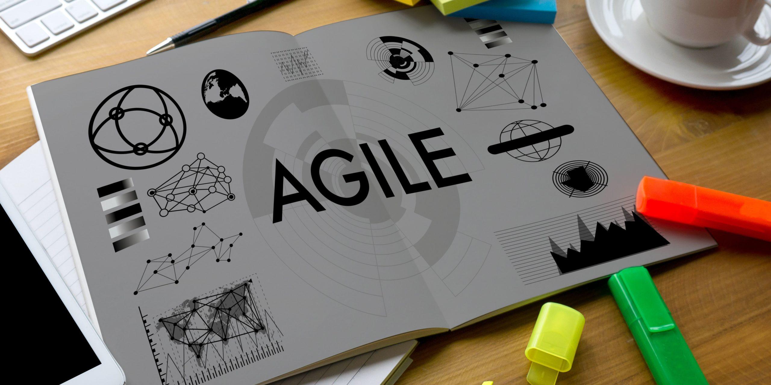 https://www.contentbloom.com/wp-content/uploads/2021/08/agile-scaled.jpeg